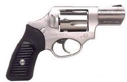 Thinking about adding a handgun........... - General Handgun Discussion